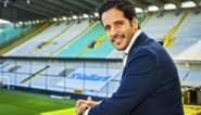 Nieuwe Mexicaanse Technisch Directeur van Cercle Brugge wil de kern uitdunnen