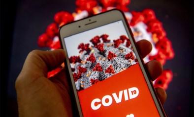 Problemen bij lancering Belgische corona-app voor aantal Android-gebruikers