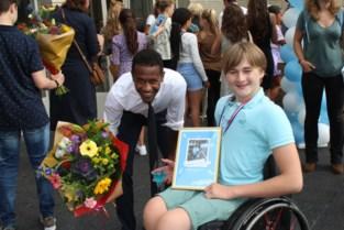 """Nominatie Ultrakid Johannes is (13) is uitzonderlijk: """"Hij heeft kinderen aangezet om buiten te komen"""""""