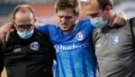 """Gert Verheyen: """"Gent en Genk komen niet meer in top vier, Moeskroen of Waasland-Beveren zakt"""
