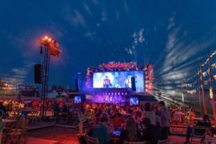 Gratis maar uitverkocht: Copacobana ook in coronatijden zeer populair