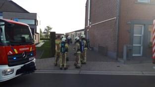 'Woningbrand' blijkt tot twee keer toe oververhitte compressor