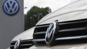 """Dieselgate bij VW: """"Enkel in VS en Duitsland grote som neergeteld, Belgische bestuurder is minder waard dan Duitse"""""""