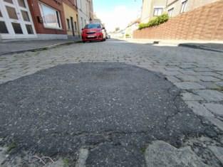 Buurtbewoners willen mee beslissen over heraanleg van 'probleemstraat'