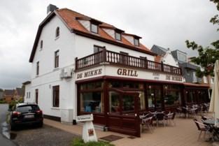 Restaurant opnieuw open na tweede coronatest