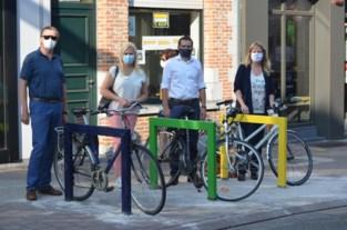 Stad roept burgers op voor input fietsbeleidsplan