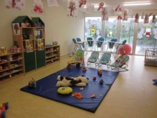 Kinderdagverblijf Zonnestraal sluit na coronabesmetting