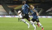 Lukaku zet met Inter de aanval op de titel -en Juventus- in
