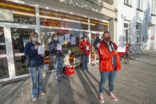 Staking bij Wibra: personeel eist garanties nadat winkels met sluiting bedreigd worden