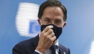 """Nederlandse premier Rutte waarschuwt na nieuwe recorddag bij noorderburen: """"Corona is ver-van-mijn-bedshow geworden"""""""