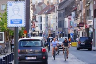 Gent ziet hoogste aantal positieve coronatesten sinds begin van de crisis