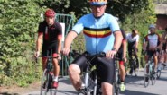 """Evenement voor meer veiligheid voor fietsers start in mineur na dodelijk ongeval: """"Even getwijfeld, maar net op zo'n dag moeten we duidelijk signaal geven"""""""