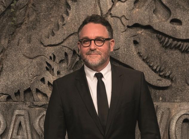 """'Jurassic world'-regisseur Colin Trevorrow stelt eerste animatiereeks voor: """"Griezeliger dan de films"""""""