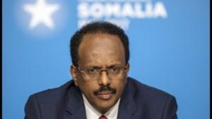 Somalië heeft nieuwe premier