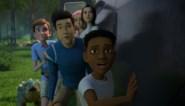 RECENSIE. 'Jurassic world: camp cretaceous': Jammer van die animatie***