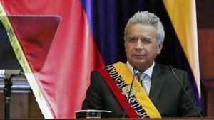 Ecuador houdt op 7 februari verkiezingen