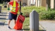 Antwerpen heeft nu 2.927 straatvrijwilligers om strijd aan te gaan met toenemend zwerfvuil in coronatijden