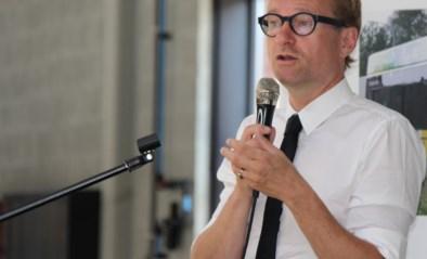 Vlaamse regering zet door met Vlaamse canon
