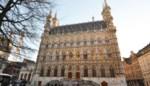 Loopt stad subsidies mis voor renovatie stadhuis door hervorming erfgoedbeleid?