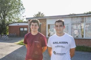 """Chiro zoekt centen voor nieuwbouw: """"Nog minstens 100.000 euro nodig""""<BR />"""