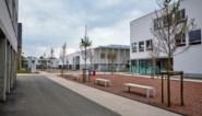 Elf leerlingen en drie leerkrachten Spectrumcollege Beringen in quarantaine na besmetting