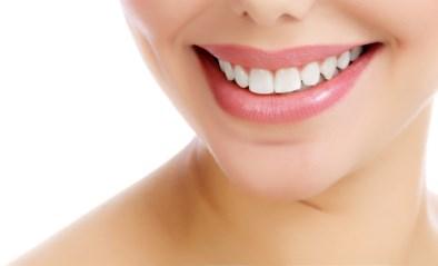 Tanden vijlen: een gevaarlijke trend