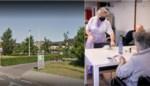 Corona flakkert op in woon-zorgcentrum: negen besmettingen in Ter Meere<BR />
