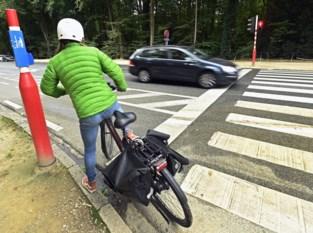 Ukkel doet Stad Brussel proces aan voor mobiliteitstest Ter Kamerenbos