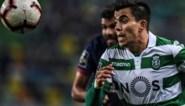 Liefst 29 (!) coronagevallen zorgen voor uitstel van wedstrijd op eerste speeldag in Portugal