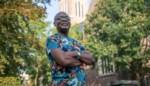 """André Kalumba wordt pastoor in Izegem: """"Ik word een echte <I>pekker</I>"""""""