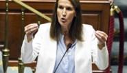 Deadline voor nieuwe regering is donderdag 1 oktober … of wat later als het moet