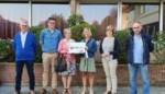 Annuntiata Instituut bekroond tot Hartveilige school