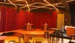 Concertzaal blijft dicht tot 1 oktober na besmetting medewerker
