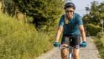 Drie nieuwe fietsroutes in de Vlaamse Ardennen eren zes iconische wielrensters