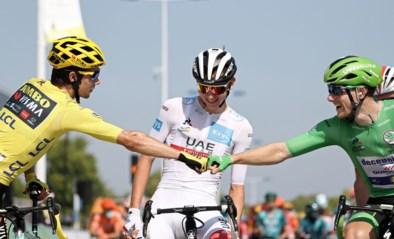 Zes vragen over de cruciale tijdrit van de Tour de France