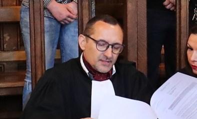 Lichaam van partner van Luikse advocaat aangetroffen in echtelijke woning