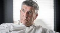 Patrick De Koster blijft dit weekend dan toch in de gevangenis door problemen met plaatsing enkelband