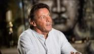 KRC Genk voert oriënterende gesprekken met Frank Vercauteren in zoektocht naar nieuwe coach