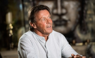 KRC Genk neemt contact op met Vercauteren, Limburgers nemen hun tijd in zoektocht naar nieuwe coach