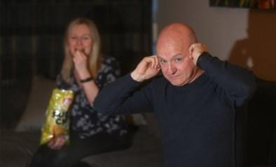 Als slurpen, smakken en niezen haatgevoelens oproept: Belg krijgt alternatieve Nobelprijs voor onderzoek naar misofonie
