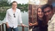"""Antwerpenaar ontsnapt aan Thaise cel voor 'moord' op beste vriend: """"Na 4 jaar eindelijk opluchting"""""""