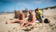 """Tweede naaktstrand mogelijk in Middelkerke: """"We hebben hier een mooie plek"""", zegt burgemeester Dedecker"""