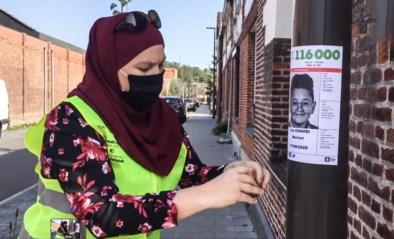 Zoektocht naar vermiste Ilias Chahdi (12) gaat door, familie doodongerust