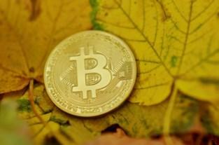 Man die bitcoins wil kopen, verliest meer dan 400.000 euro