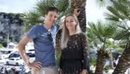 """Vriendin van Toursensatie Pogacar heeft lak aan glitter en glamour: """"Celebrities zoals Remco in België zullen we nooit worden"""""""