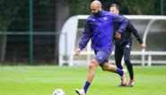 Anderlecht wil U23 in 1B met als patron… Anthony Vanden Borre