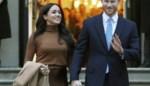 Harry & Meghan gaan straks mogelijk pak minder verdienen met speeches vanwege streng eisenpakket