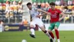 OHL ziet geldig doelpunt afgekeurd door afwezigheid VAR