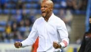 Doelpuntenkermis op de Freethiel, Anderlecht swingt voorbij zwak Waasland-Beveren