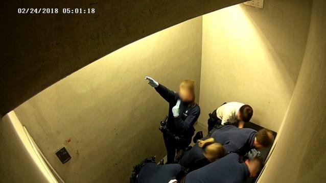 Federale inspecteurs kaarten wantoestanden aan: politiebaas liet 'vaker klachten liggen'
